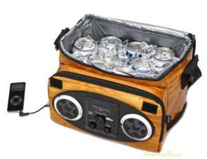 cooler-ipod-woody