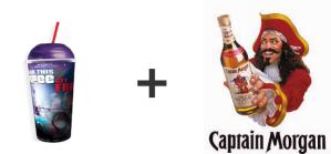 captain_slurpee