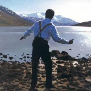 Iain-Faulkner-Throwing-Stones-web