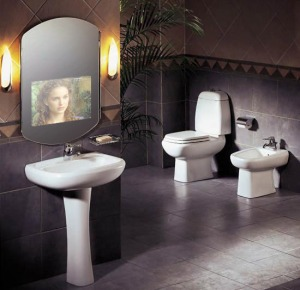 bathroom-hidden-tv