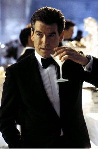 james_bond__pierce__208750g