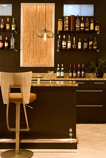 96 have a fully stocked home bar how you can be cool - Cool home bars ...